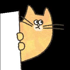 otoboke_cats
