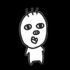 KIMOTARO