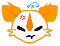 Mr.KOUMORI sticker #4407724
