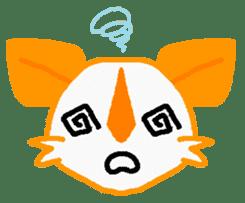 Mr.KOUMORI sticker #4407748