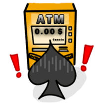 Mr.PohDam sticker #4413113