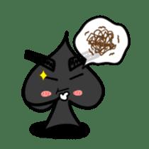 Mr.PohDam sticker #4413116