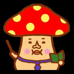 Bokinoko