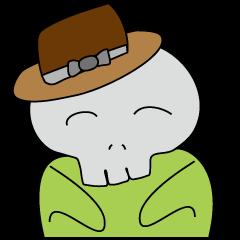 Life of Funny bone