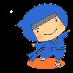 ninja ninnin2
