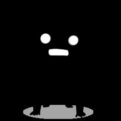 KUROTAMA-KUN