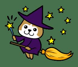 Halloween! sticker #4501766