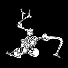 just bones2