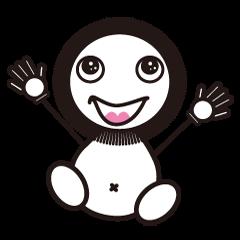 Kejyara-chan