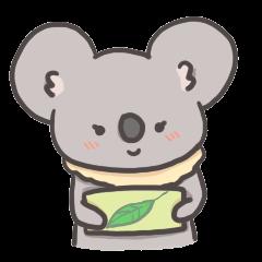 Koala LaLaLa!
