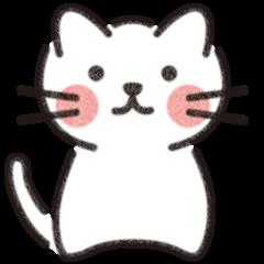 Six Kittens - part III