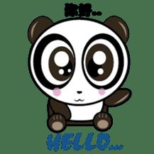 Pingo sticker #4560152