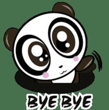 Pingo sticker #4560155