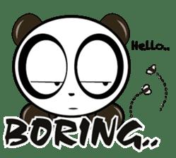 Pingo sticker #4560156
