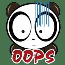 Pingo sticker #4560158
