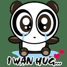 Pingo sticker #4560170