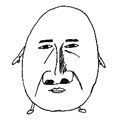 eggmen
