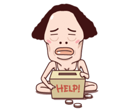 Aneko sticker #4588589