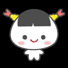 Tenmusume-chan