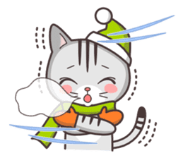 https://sdl-stickershop.line.naver.jp/products/0/0/1/1113148/android/stickers/4625521.png;compress=true