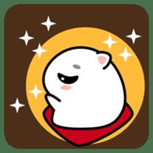 Bobi 2 sticker #4627871