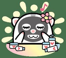 Bobi 2 sticker #4627884
