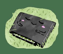 Video game cartridge- kun (Thai) sticker #4643217