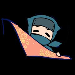 Niwaka Ninja