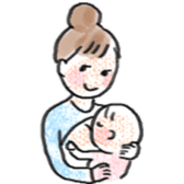Mama,Papa,Baby. sticker #4650419