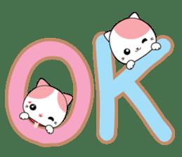 Rakjung's Story (Chinese Simplified) sticker #4652982