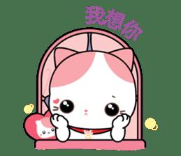 Rakjung's Story (Chinese Simplified) sticker #4652995