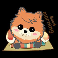foxza