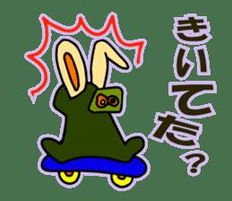 YOYOO(2015summer) sticker #4676966