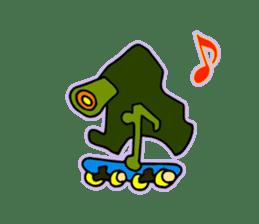 YOYOO(2015summer) sticker #4676969