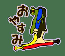 YOYOO(2015summer) sticker #4676970
