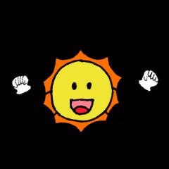 Greedy Sun