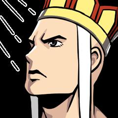 Saiyukin