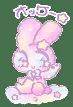 Twinkle pets 2 sticker #4731745