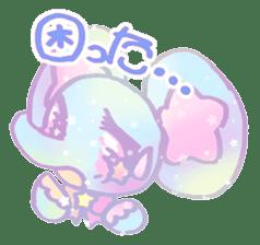 Twinkle pets 2 sticker #4731748