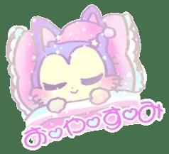 Twinkle pets 2 sticker #4731750