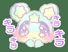Twinkle pets 2 sticker #4731752