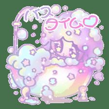 Twinkle pets 2 sticker #4731755