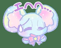 Twinkle pets 2 sticker #4731760