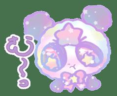 Twinkle pets 2 sticker #4731761