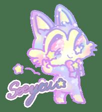 Twinkle pets 2 sticker #4731765