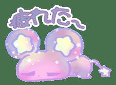Twinkle pets 2 sticker #4731766