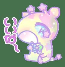 Twinkle pets 2 sticker #4731767