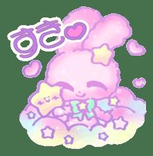 Twinkle pets 2 sticker #4731768