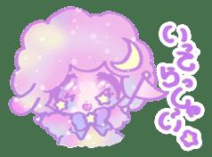 Twinkle pets 2 sticker #4731774