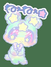 Twinkle pets 2 sticker #4731776